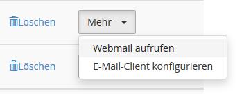 02-email-05b-webmail-aufrufen
