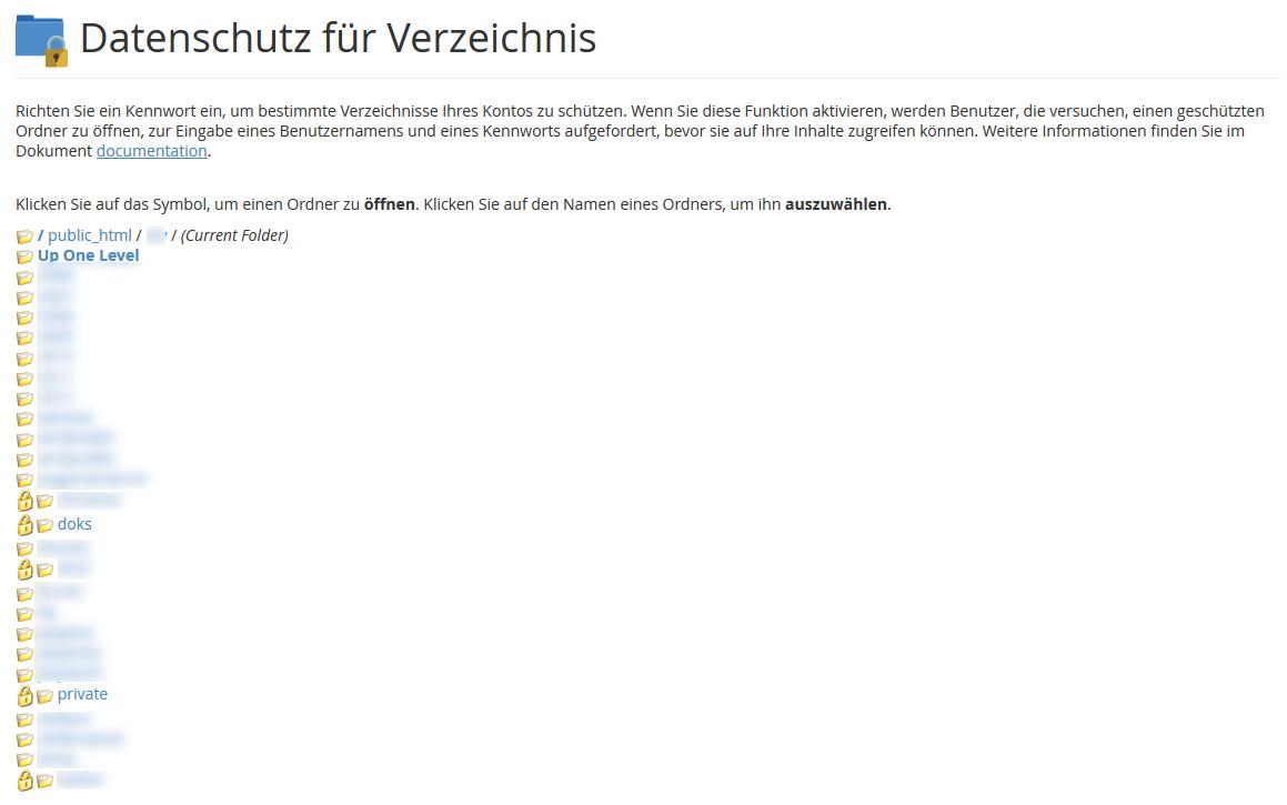 04-dateien-08-datenschutz-01-uebersicht