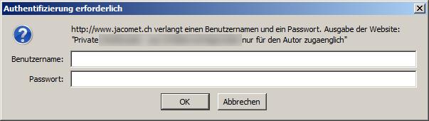 04-dateien-08-datenschutz-04-pw-prompt