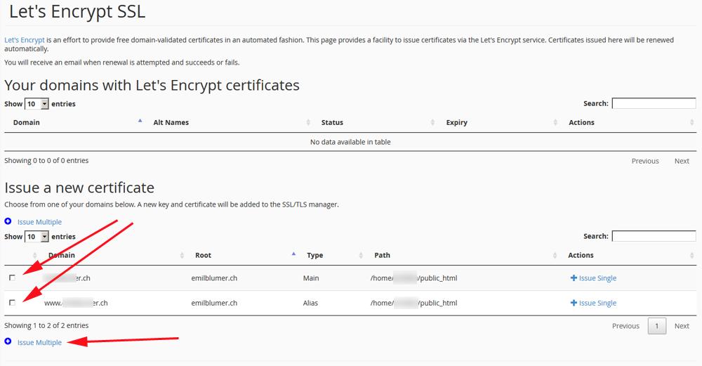 letsencrypt-install-201605